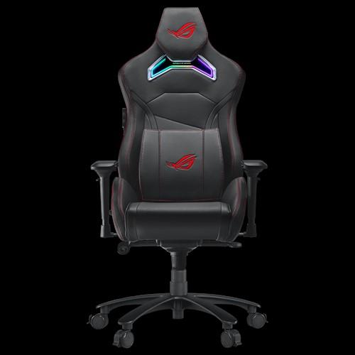 ROG Chariot Gaming Chair (RBG)