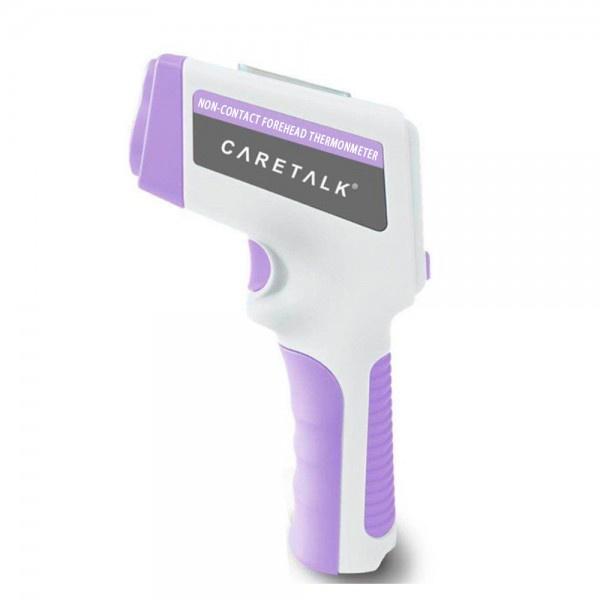 Caretalk 非接觸式電子體溫器 TH-5001N