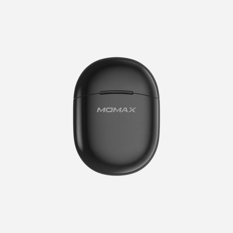 MOMAX Pills Lite 真無線藍牙耳機及充電盒 BT2