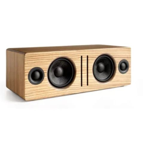 Audioengine B2 藍牙喇叭 [3色]