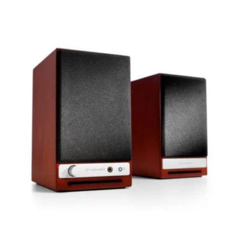 Audioengine HD3 藍牙喇叭 [4色]