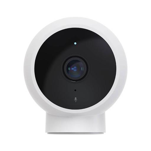 小米智能攝像機 標準版 wifi 1080p