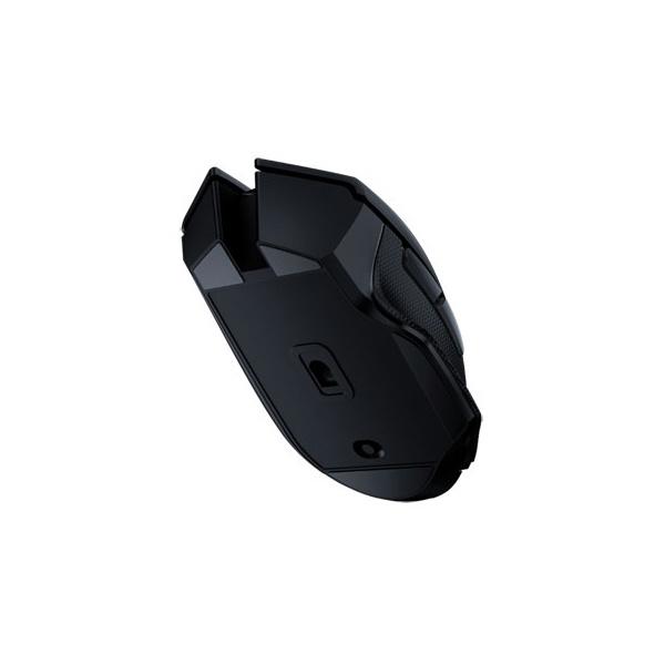 Razer Basilisk X HyperSpeed 無線遊戲滑鼠