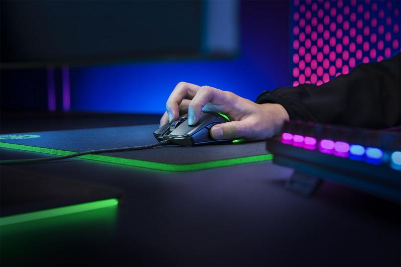 Razer Viper Mini 電競滑鼠