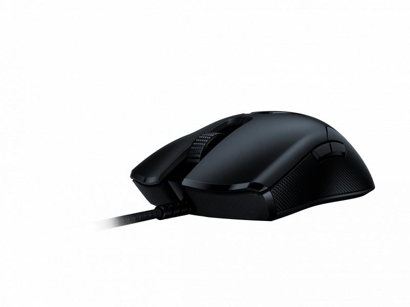 Razer Viper 電競滑鼠