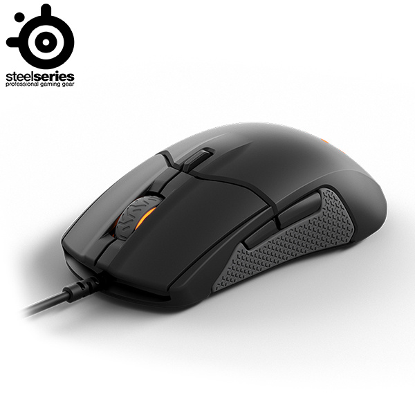 Steelseries Sensei 310 電競滑鼠