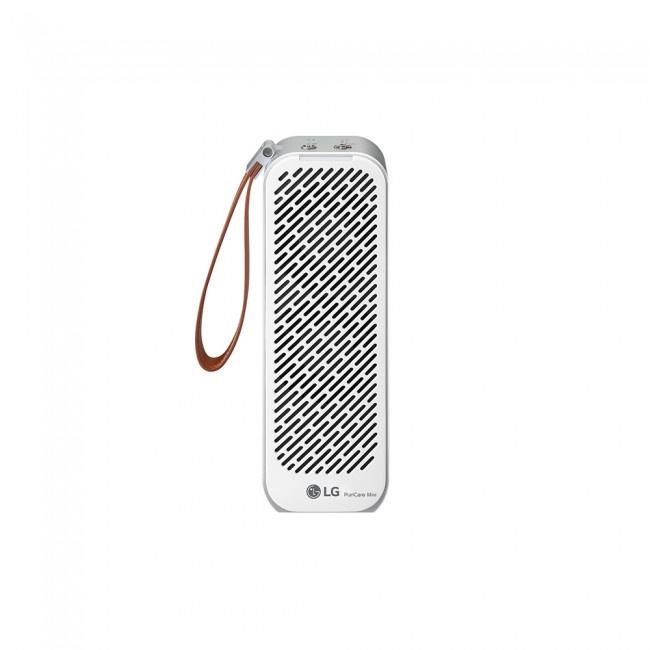 LG PuriCare Mini 便攜式空氣清新機 香港行貨 (2色)