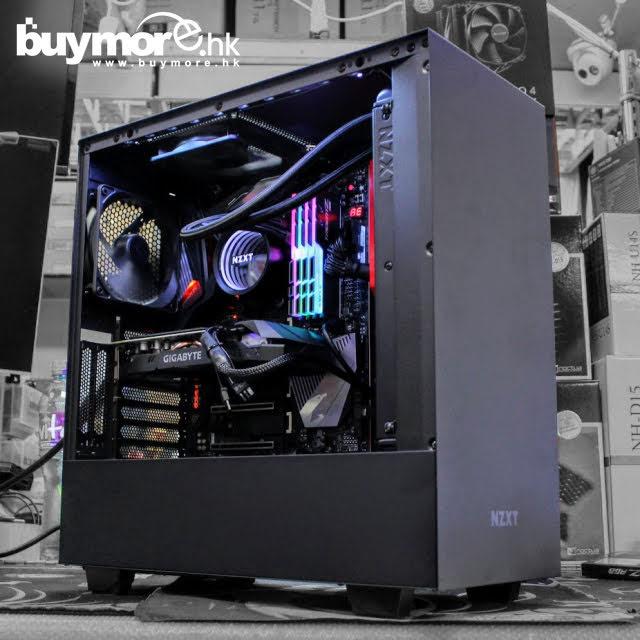 【📞Whatsapp:69696926🤞送RGB風扇燈條🚀💡最快四小時內送到🚀】 AMD Ryzen 7 3700X處理器 ASROCK X570 Phantom Gaming 4主板 G.SKILL Trident Z RGB 32GB 3200Mhz記憶體 Samsung 970 EVO Plus 500G NVMe SSD 讀:3500MB/s GIGABYTE RTX20