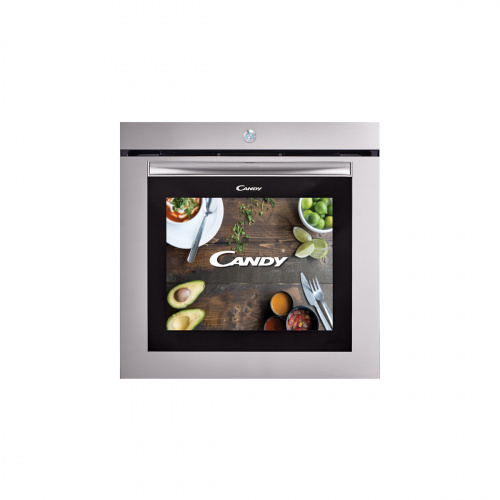 Candy 嵌入式焗爐 Watch & Touch 78公升 土耳其製造 (包基本送貨不包安裝)