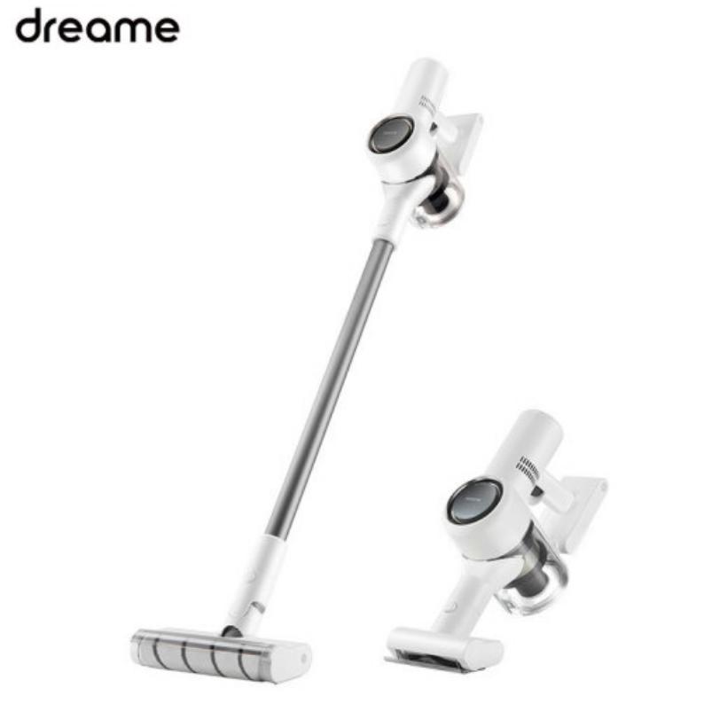 【網店優惠限量1台】Dreame V10 無線吸塵機