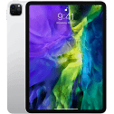 "Apple iPad Pro 11"" 2020 Wifi + 4G移動網絡[128/256GB][2色]"