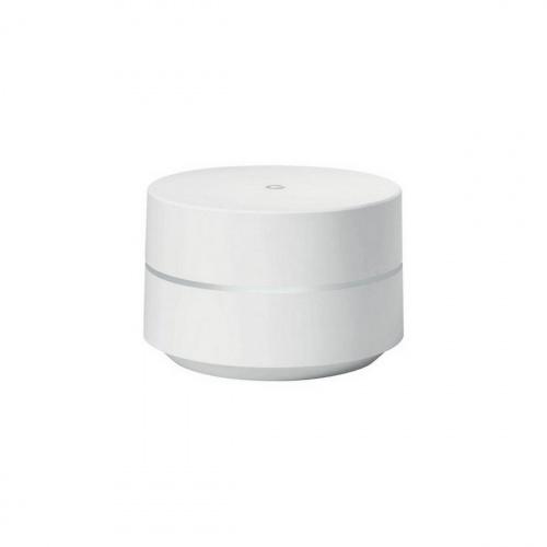 Google WiFi System 高覆蓋網絡路由器