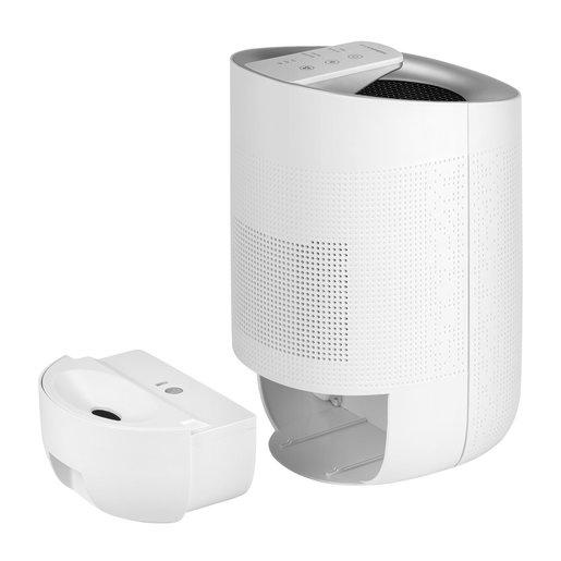 Momax 2 Healthy IoT 智能 2 in 1 空氣淨化抽濕機 AP1S  [加送濾芯]