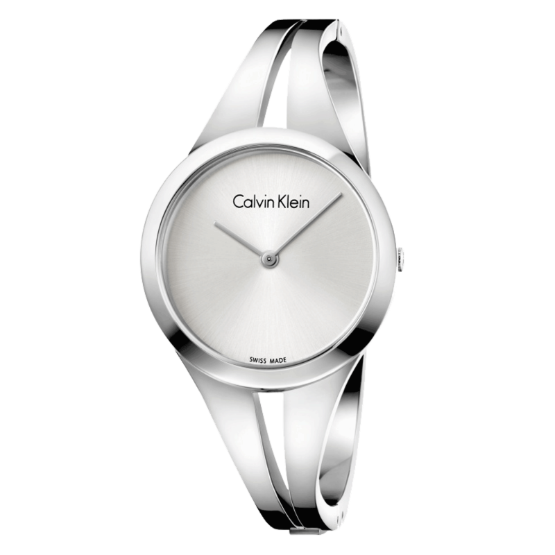 Calvin Klein Addict 系列女裝腕表 K7W2M116