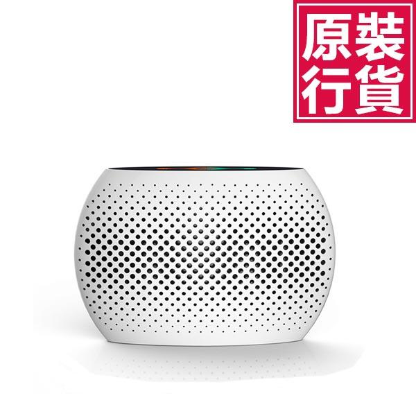 日本TSK - 迷你環保便攜式小巧家用靜音除濕器抽濕器--充電循環 高效除濕 無聲運作 告別噪音