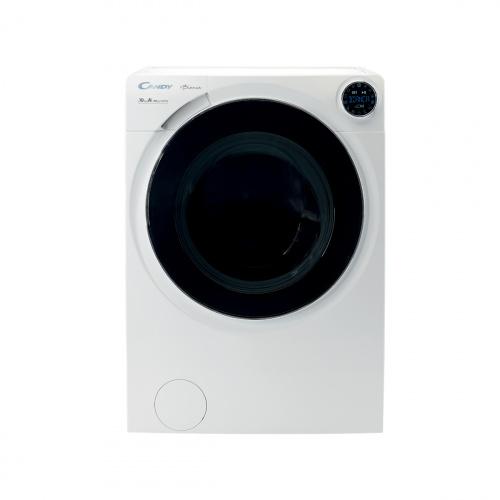 Candy 金鼎 前置式洗衣機 (BWM1410PH7/1-80) [送清洗護理產品]