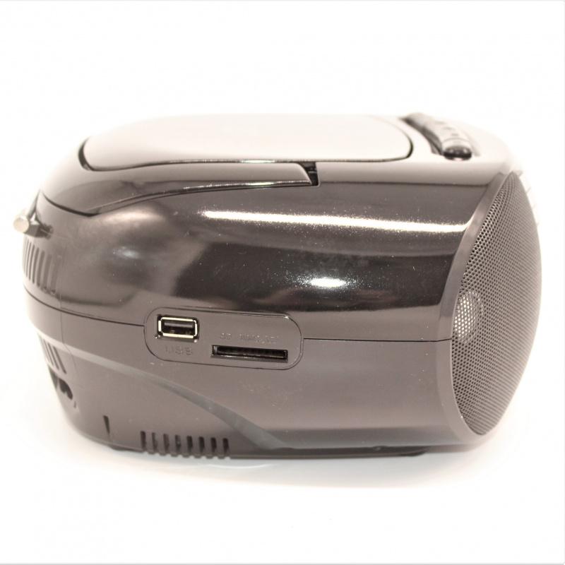 CD-9268 (SUPER)