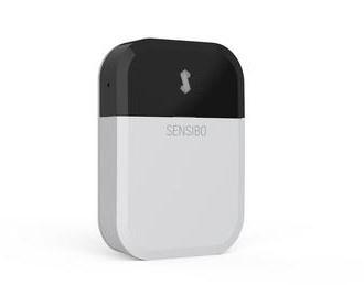 Sensibo - SKY 智能空調裝置 Alexa Google Assitant 2色