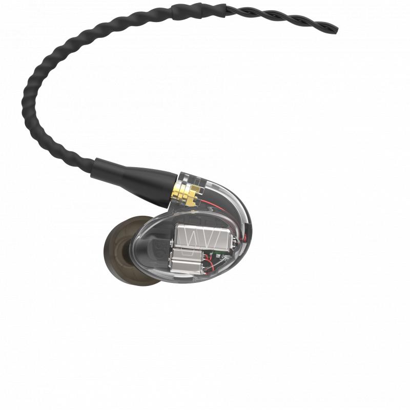 Westone UM Pro 50 入耳式耳機