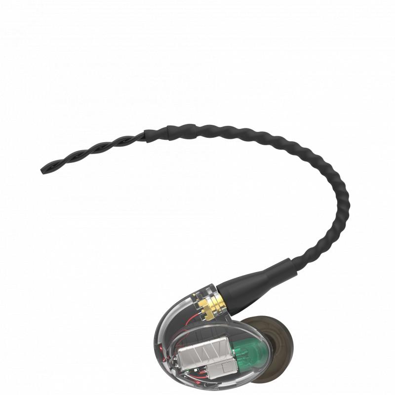 Westone UM Pro 30 入耳式耳機