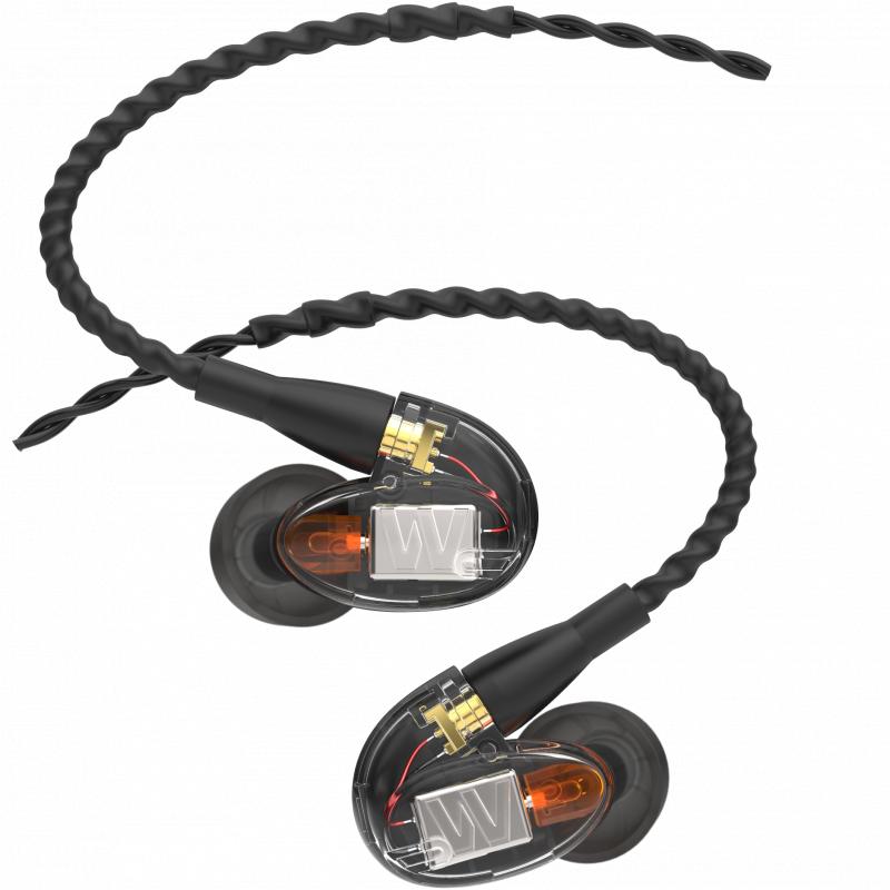 Westone UM Pro 10 入耳式耳機