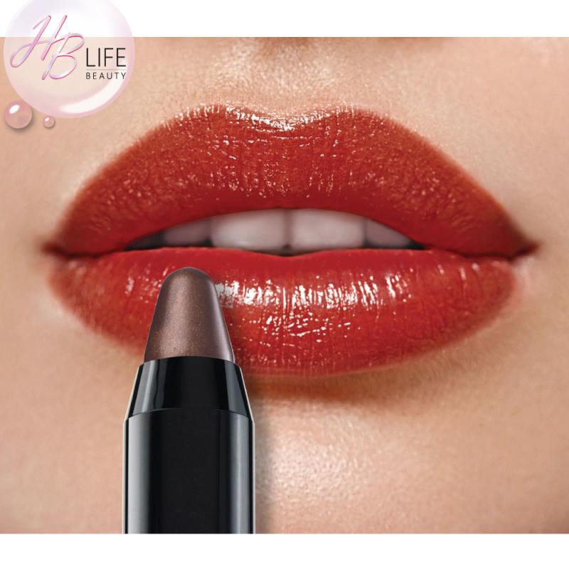 [HB盤點] Fran Wilson - Mood Matcher 單色唇膏筆 (#0117 古銅) (2.9克) (平行進口產品) (Batch BX019101)