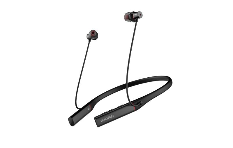 1MORE EHD9001BA 高清降噪圈鐵藍牙耳機