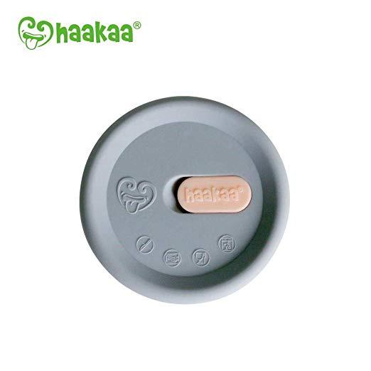 Haakaa 防漏罩 (第2第3代通用)