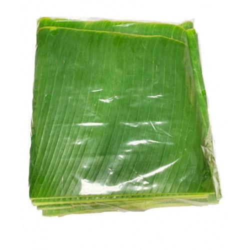 泰國蕉葉 [1張]