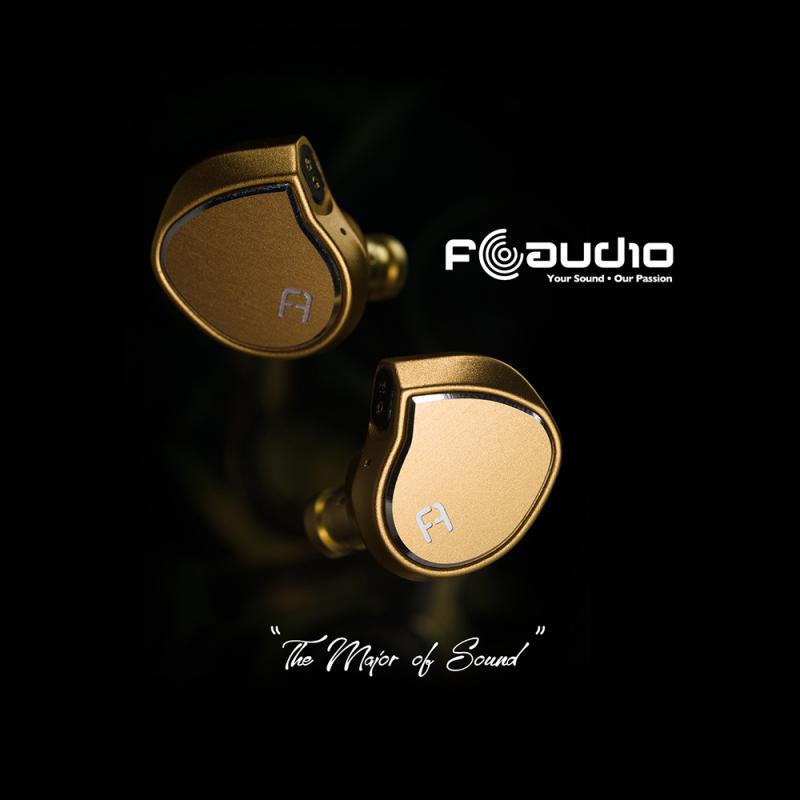 FAudio Major