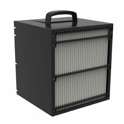 Evapolar EvaChill 三代小型個人流動冷氣機 EV-500 專用濾蕊 Filter