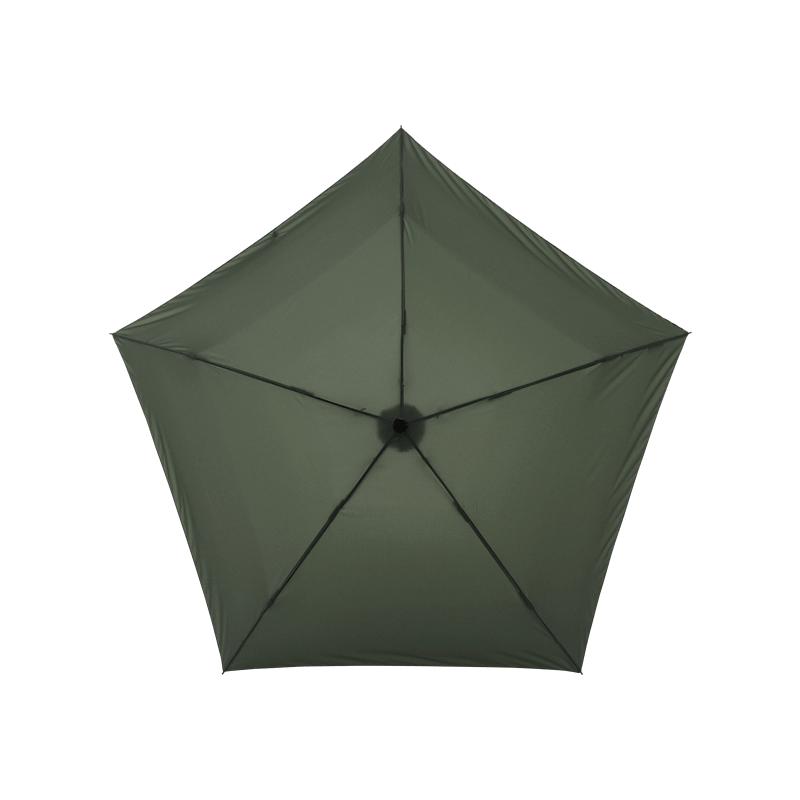 Amvel Pentagon 72 超極輕EASYDRY 雨傘 多色