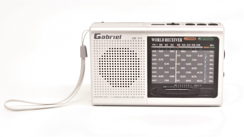 GB315T (GABRIEL)