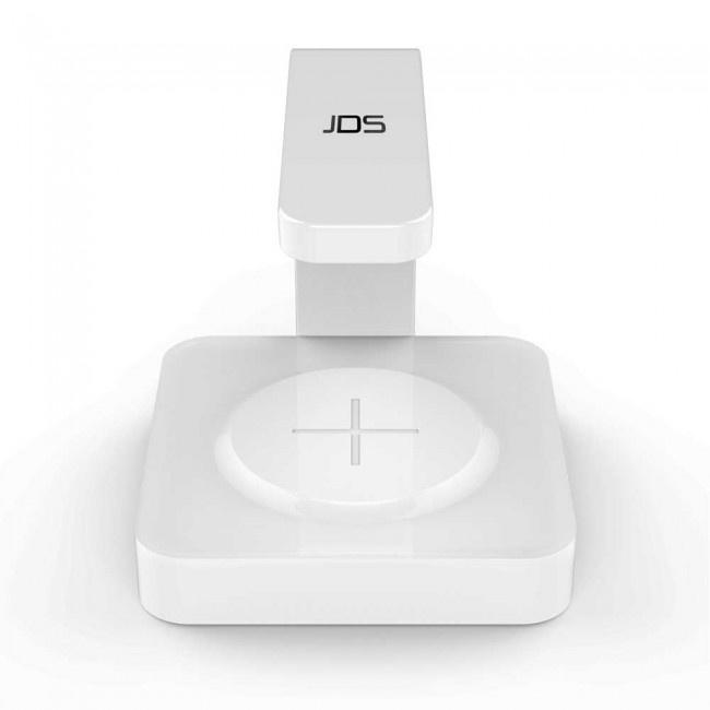 JDS UV 殺菌燈無線充電器