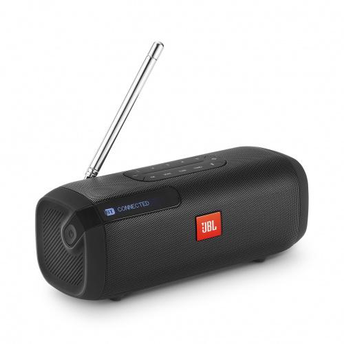 JBL Tuner FM 便攜式藍牙喇叭 [2色]