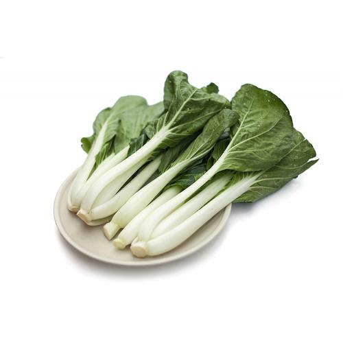 本地小白菜 (約500g)