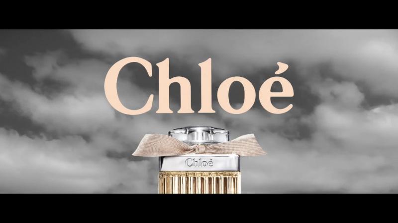 Chloe Signature EDP 同名女士香水 30ml/50ml/75ml