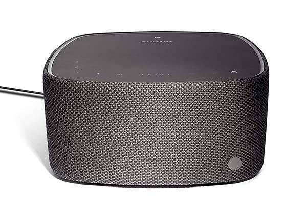 Cambridge Audio YOYO (L) 創新一體化家庭無線音響系統