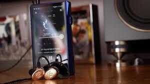 【最後一對】Noble Audio Kaiser Encore 黃銅限量版 10 顆樓氏動鐵單元