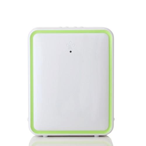 靜音天使 紫外線光催化 空氣滅菌器〜10平方米
