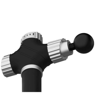 Booster L7 Gear 肌肉按摩槍