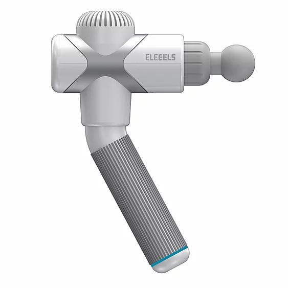 Eleeels X1T 全方位舒緩肌肉按摩槍