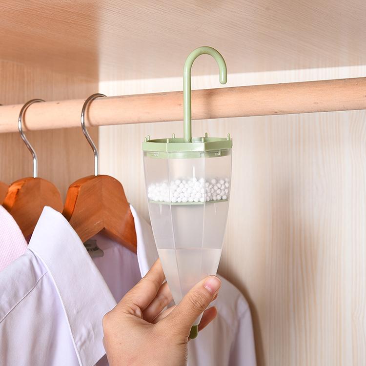 雨傘抽濕器 (3個) [一套3色]
