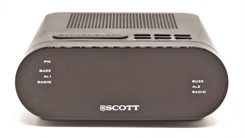 CX7 (SCOTT)