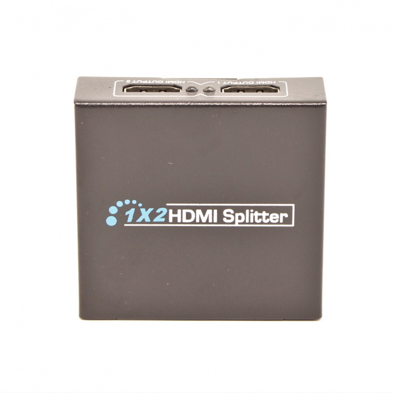 HDMI分割器 (1入2出)