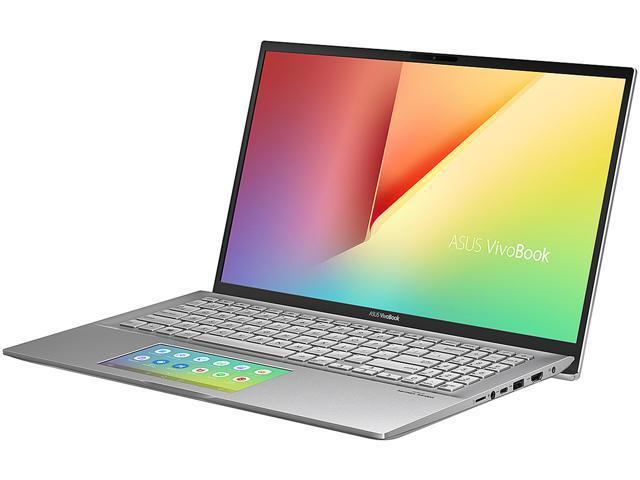 ASUS Vivobook S15 S532FA 筆記型電腦 (SP1505E)