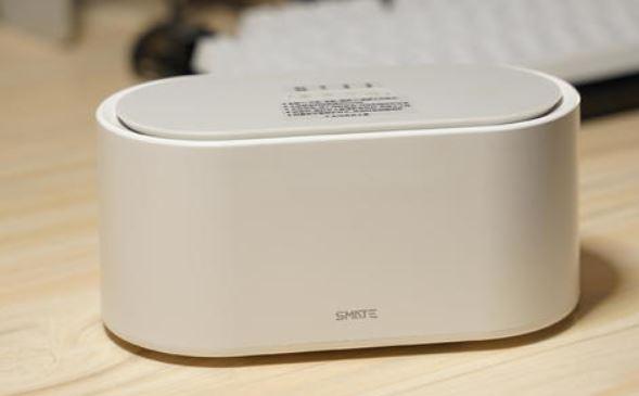 小米 SMATE 烘乾消毒器 SX-01