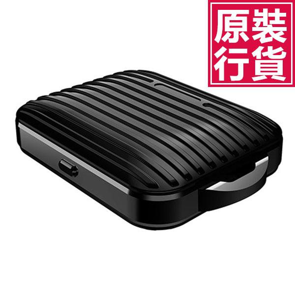 日本TSK - 時尚迷你TWS帶充電寶無線藍牙5.0耳機