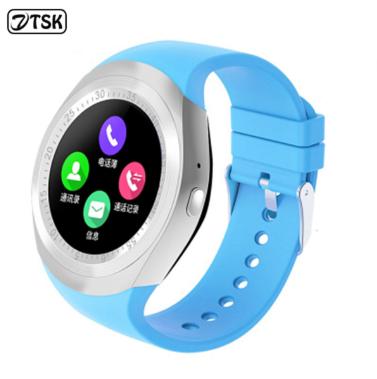 TSK - Y1兒童專用手錶電話