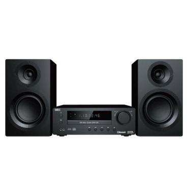 GIEC - DVD卡拉OK音響組合 DVHF703